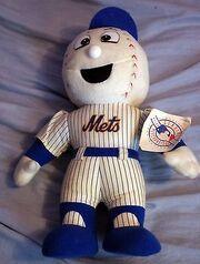 Baseball-New-York