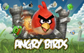 Angry birds wallpaper.png