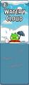 2.Watery Cloud.png