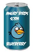 Bluepop