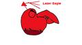 Lazer Eagle.png