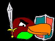 Knightbirdy