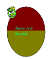 Above And Beyond.PNG