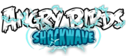 Shokewave Logo