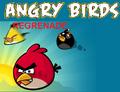 Angry Bird Regrenade.png