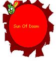 Sun of Doom.PNG