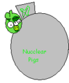 Nuclear Pigs.PNG