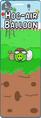 1.Hog-air Baloon.png