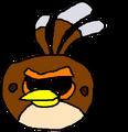 Brownbird1.png