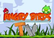 AngrybirdsTV