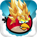 150px-Angry Birds Icon-496x496.png