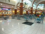 Room 11 - Food Court