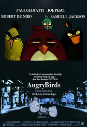 Angry-birds-poster380