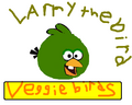 Larry The Bird.png