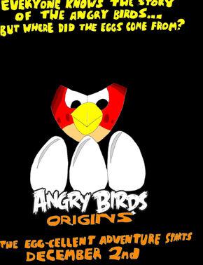 Angrybirdsoriginsteaser