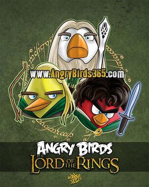 Angrybirdslordoftheringswatermarked