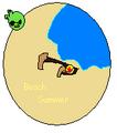 Beach Summer.PNG