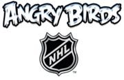 Angrybirdsnhl
