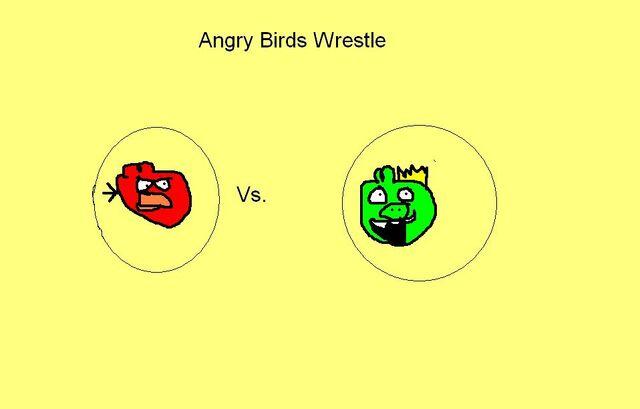 File:Wrestle.jpg