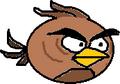 Bounce Bird 1.png