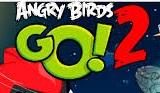 Angry Birds Go! 2