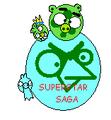 Super Star Sage.png