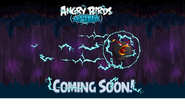 Abshock teaser