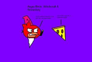 Abw(&wdary)