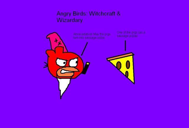 File:Abw(&wdary).jpg