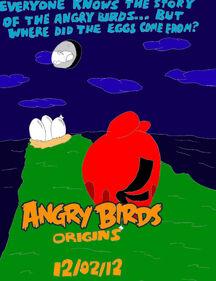 Angrybirdsoriginscover