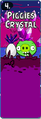 4.Piggies Crystal.png