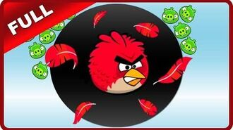 Angry Birds Cannon Best Games VK