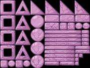 CandySprites