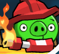 AB2 FirefighterPig