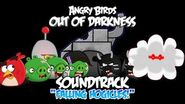 "Angry Birds Out of Darkness Music - ""Falling Hogicles!"""