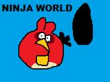 Ninja World/Transcript