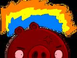 Ovurrpowird Pigg