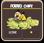 Potato Chipz