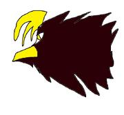 Birdek