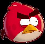 Angry Birds Go! Piggy Island Derby