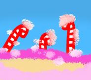 Candy World Newer