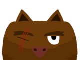 Sgt. Catface