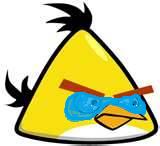 Yellow,AB - USE
