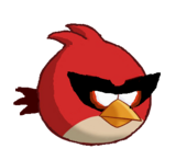 Angry Birds Space 2: Save our Space!