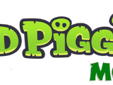 Bad Piggies: The Movie (Gui7814)