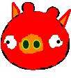Devil Pig
