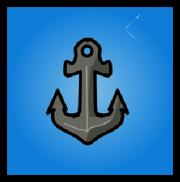 ABLA Anchor