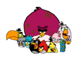 Flocks (Funnybone111)