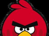 Angry Birds: WHAT?! More and More and More and More Piggies?!