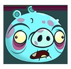 ZombiePigCL2000